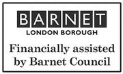 Life coaching in Barnet. Raise self esteem, build confidence, address mental health issues. Barnet Council.